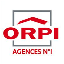 Orpi agence immobiliere poitiers agences immobili res for Agence immobiliere poitiers